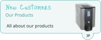 new-customers-cta