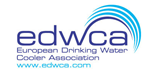 European Drinking Water Cooler Association