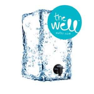 The_well_logo with box